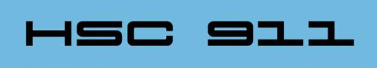 HSC 911